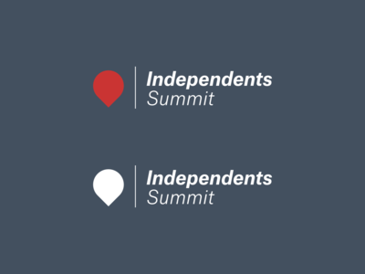 itvs independents summit 2
