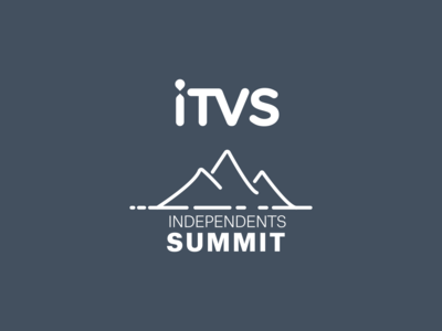 ITVS independents summit version 3 with icon