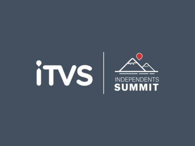 ITVS independents summit version 4 with icon