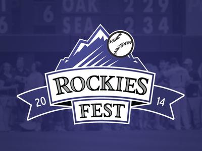 Rockies Fest