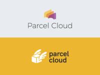 Parcel Cloud