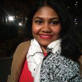 Nithya Asokan
