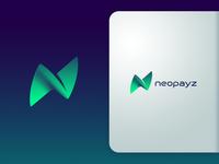 NeoPayz
