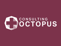 Consulting Octopus