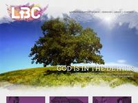 LBC Website