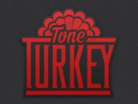 Tone Turkey Logo