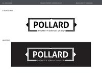 04 pollardps brandguides 4