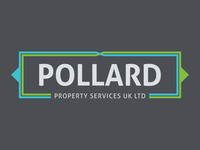 Pollardps Logo