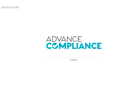 advance-compliance-branding_04_2x.png