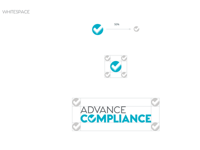 advance-compliance-branding_07_2x.png