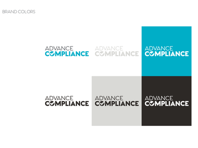 advance-compliance-branding_05_2x.png