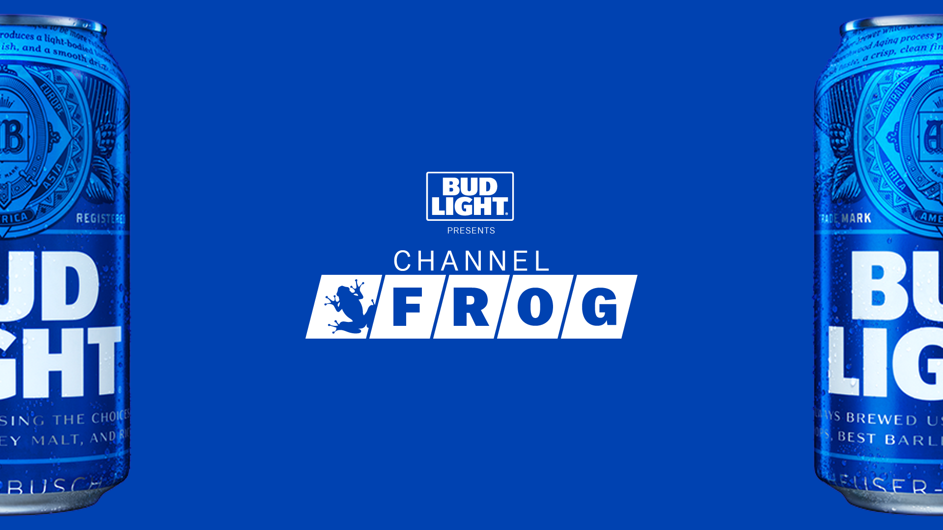 Channelfrog titlecard cans