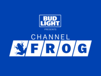 ChannelFrog - Bud Light
