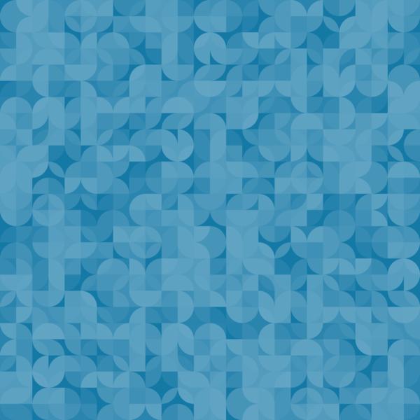 Reduplicaiton Pattern wip background pattern