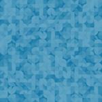 Reduplicaiton Pattern