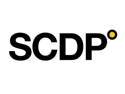 Scdp ddb