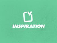 Cv Inspiration