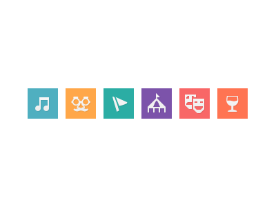 Category Icons music icon comedy icon sport icon festival icon theatre icon events icon icons mobile category genres