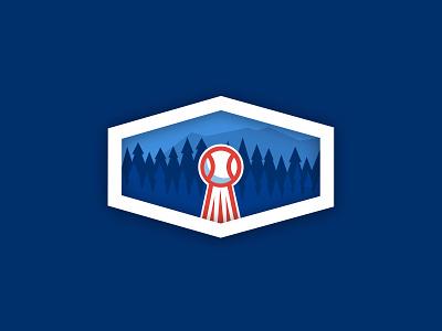 Dodger Stadium stadium logo california baseball dodgers la los ángeles