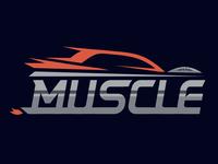 Detroit Muscle (XFL Rebirth 1/8)