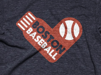 Sox in the WS/ Cotton Bureau