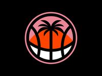 Miami Basketball on Redbubble & Cotton Bureau