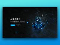 Ai-web banner