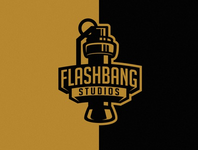 Flashbang Studios