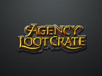Agency Loot Crate