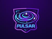 Pulsar Team