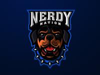 Nerdy Nation