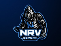 NRV Esport