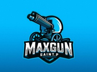 Maxgun