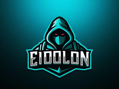 Eidolon Team