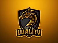Extra Quality