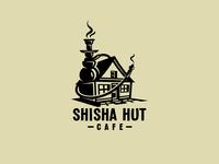 Shisha Hut