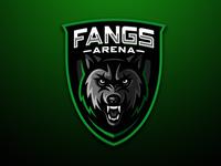 Fangs Arena