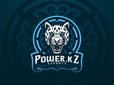 Power.KZ