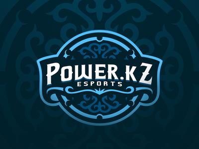 Power.KZ alternative option