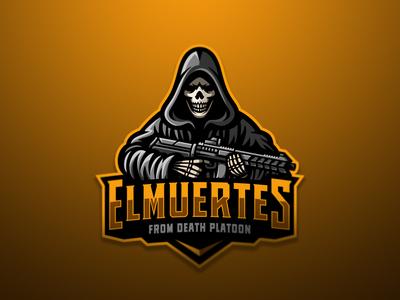ElMuertes