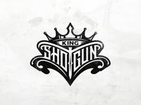 Shotgun King