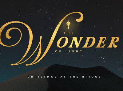 Christmas at The Bridge | 2019