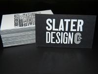 Cards big