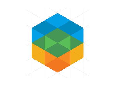 Echelon Brandmark branding logo guides mark echelon research analytics digital