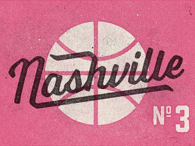 Nashville Meetup No. 3 nashville meetup texture grit grunge beers dribbble no 3