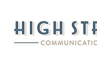 Hsc logo 01