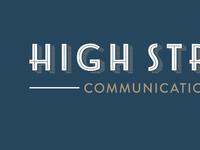 Hsc logo 02