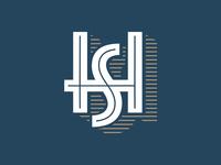 HSC Branding