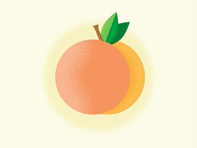 Creative South '16 peaches georgia columbus community design hug necks creative south