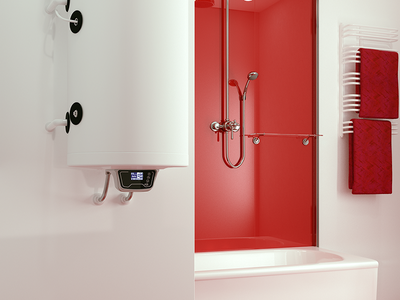 Bath S2 visualization interior 3dsmax render product render product visualization 3d render vray 3d